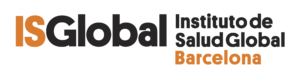 Instituto de Salud Global de Barcelona (ISGlobal)
