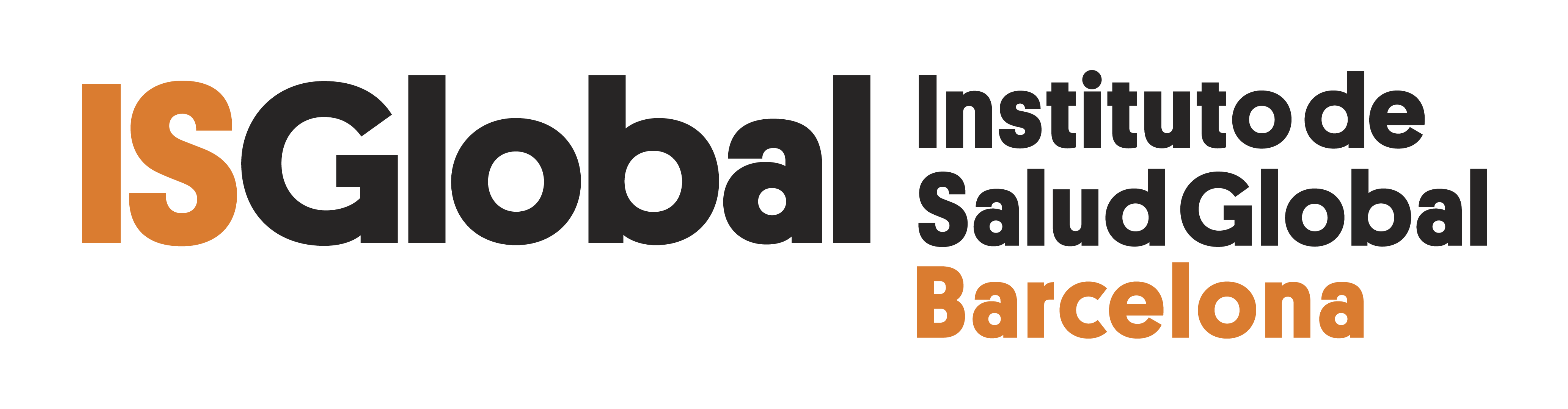 ISGlobal – Historia del tratamiento de la malaria Logo
